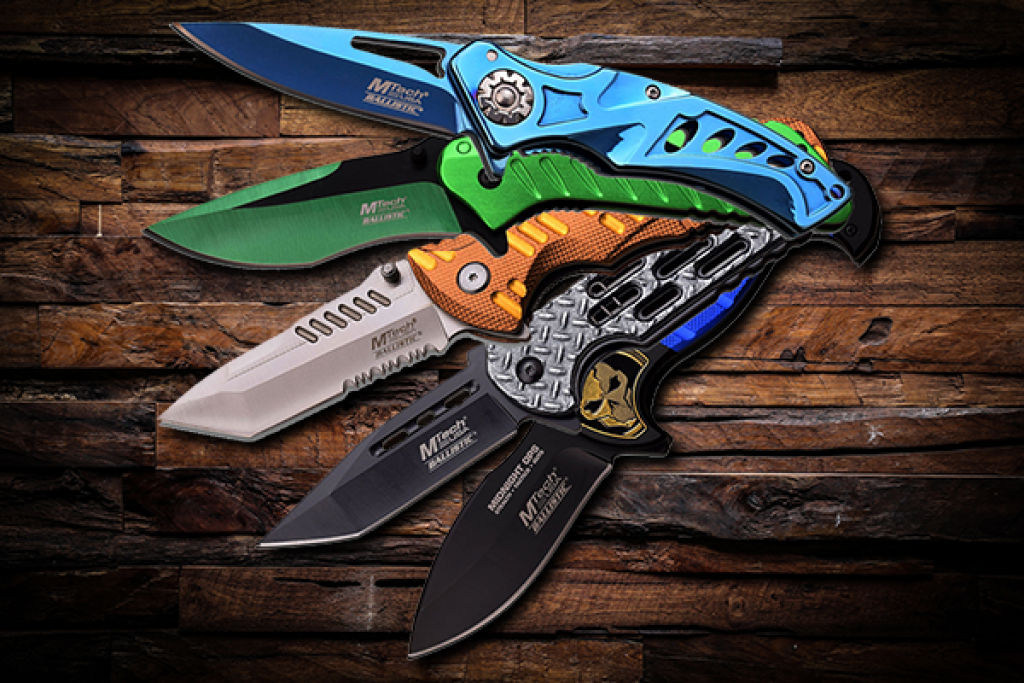 knife subscription