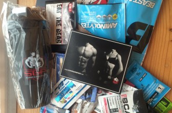 Super Gains Pack Review July 2015 [25 pictures]