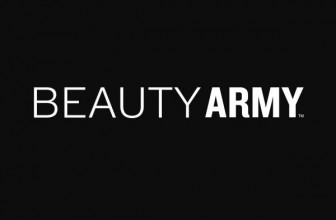 Beauty Army Review