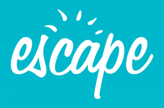 Escape Monthly Review