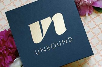 Unbound Review