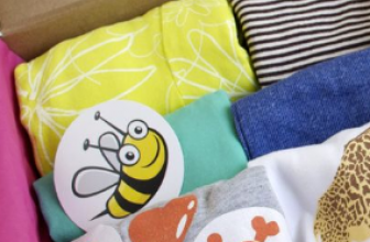 Wittlebee Review